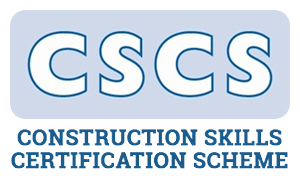 CSCS Qualified